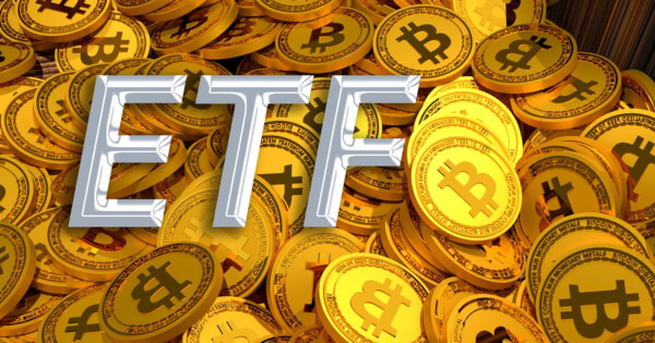 Why The US SEC Should Approve Its First Bitcoin ETF