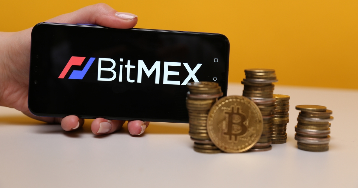 BitMEX Agrees to Pay $100M in Settlements to the CFTC of the US