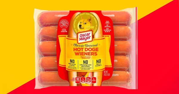Meat Food Production Giant Oscar Mayer Auctions Disposable Packaging
