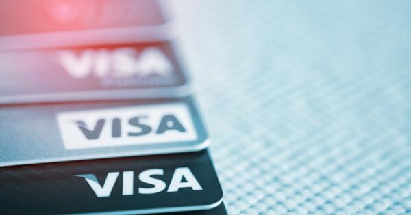 Visa Developing Interoperable Transfers among CBDC Payments