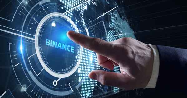 Binance Exchange to Work with Regulators by Building a Centralized HQ
