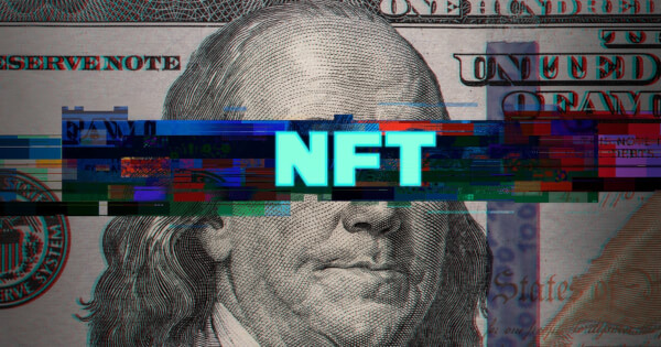 NFT Mania Slows with Tapering Transaction Volume on Top Marketplaces
