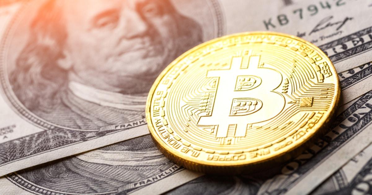 JPMorgan CEO Calls for More Regulatory Clarity for Cryptocurrencies