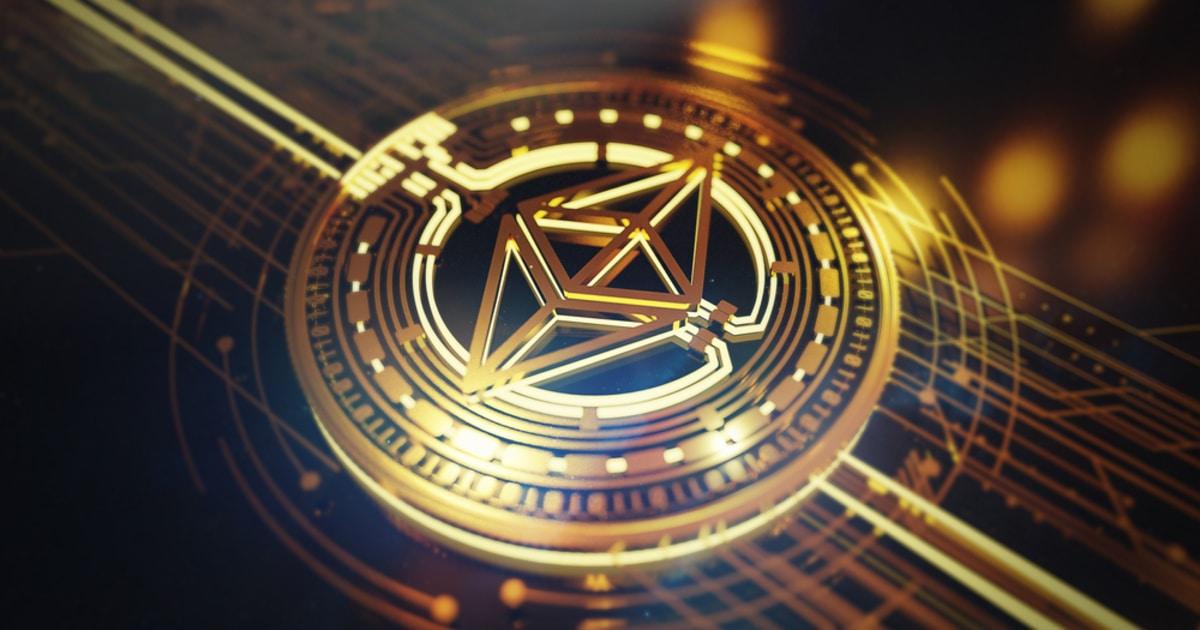 Ethereum (ETH) and Polkadot (DOT) Lead The New Year Crypto Bull Run