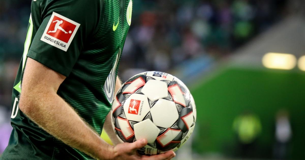 German Bundesliga Features in Blockchain Fantasy Football Platform Sorare