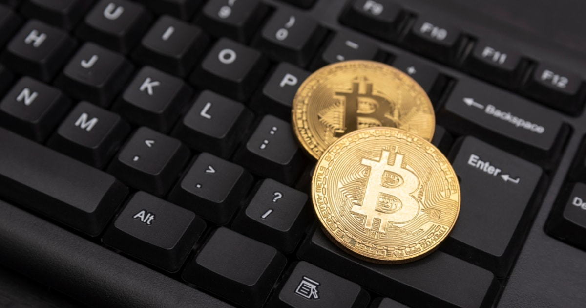 A Breakout May Happen in the Bitcoin Market Soon, says Market Analyst