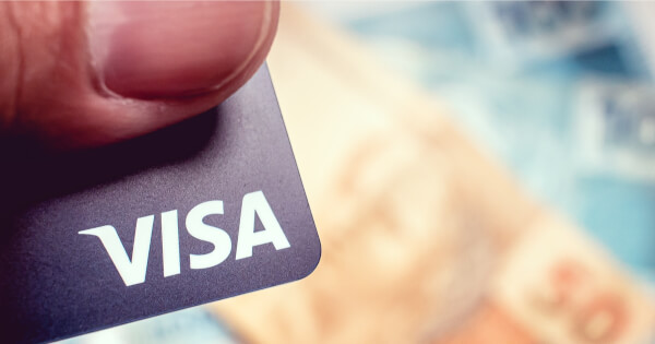 Visa Integrating Cryptocurrency Services into Brazilian Banks