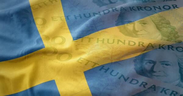 Swedish Central Bank Delays CBDC Plans Again