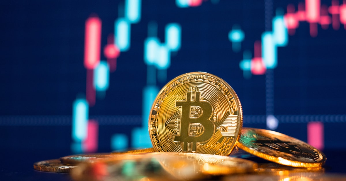 Investors See Bitcoin as a Long-Term Investment, says Crypto Analyst