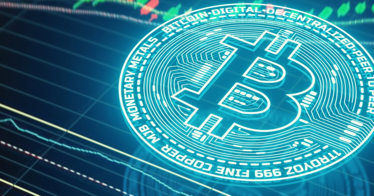 Bitcoin Exchange Outflow Reaches its Lowest Mark in Over 3 Years