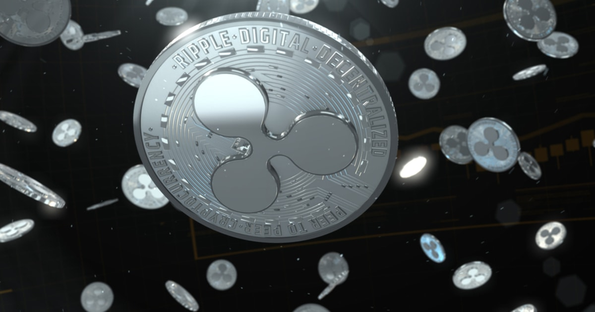 XRP Price Analysis: Why The Bulls Are Not Buying The Dip