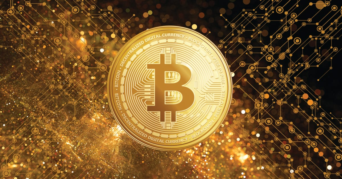 Bitcoin Edges Close to Hit the 200-Day Moving Average
