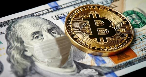 Bitcoin 2 reasons it will be $34,000