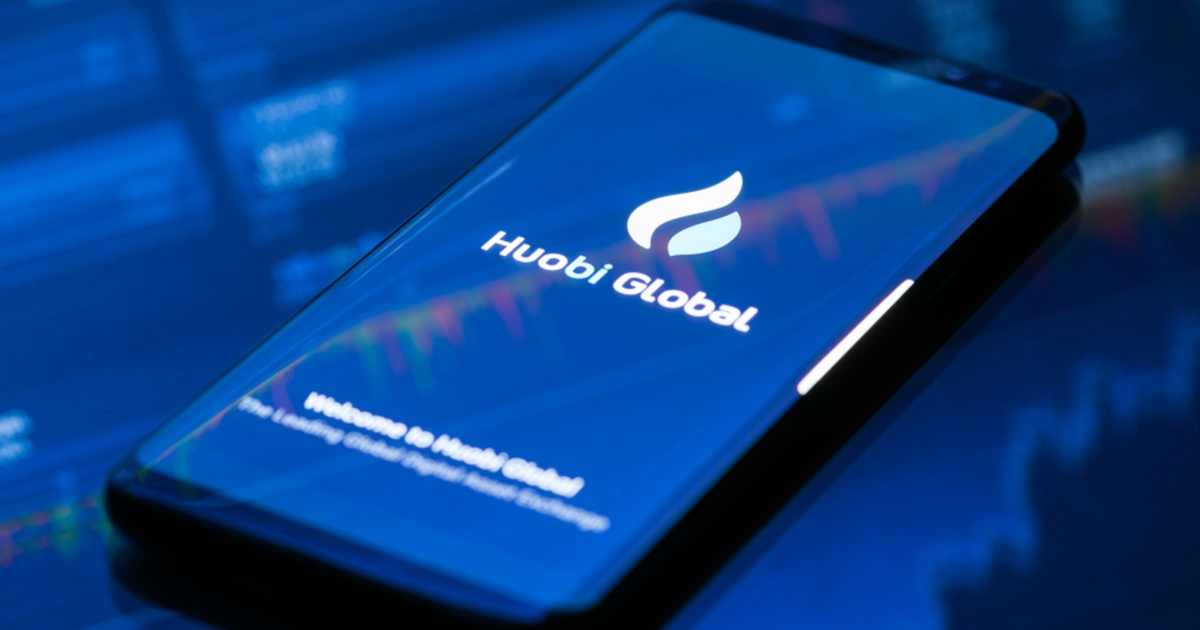 Huobi Global Announces it is Moving Out of China as Clampdown Intensifies