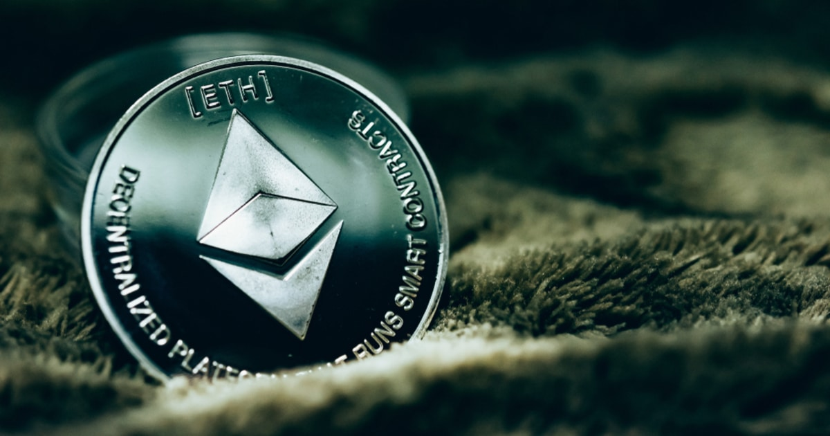 Ethereum Supply Crisis Intensifies as Total Value in ETH 2.0 Surges Past $9 Billion