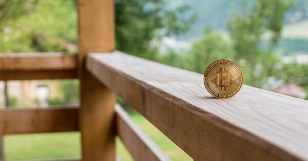 Bitcoin's Sentiment on Twitter Remains Negative, Which Could Signal a Price Upswing