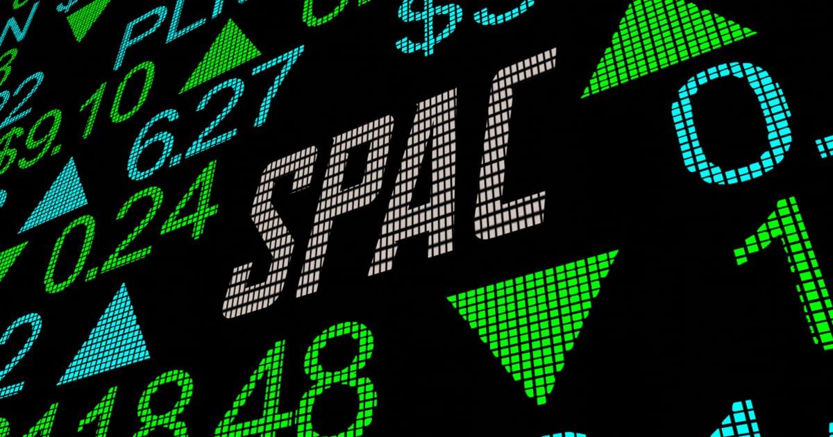 Crypto Exchange Bullish Plans to Go Public Via SPAC Valued At $9B