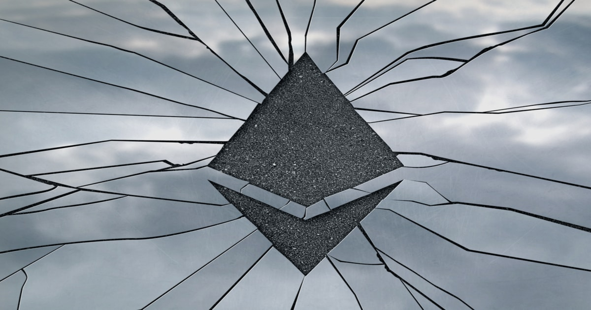 Is Ethereum the Future of DeFi? Scalability and Cost Issues Open Door for Cardano and Polkadot