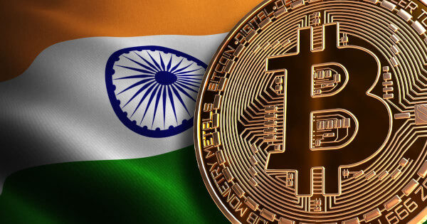 India Plans to Ban Private Cryptos like Bitcoin in Favor of National Cryptocurrency