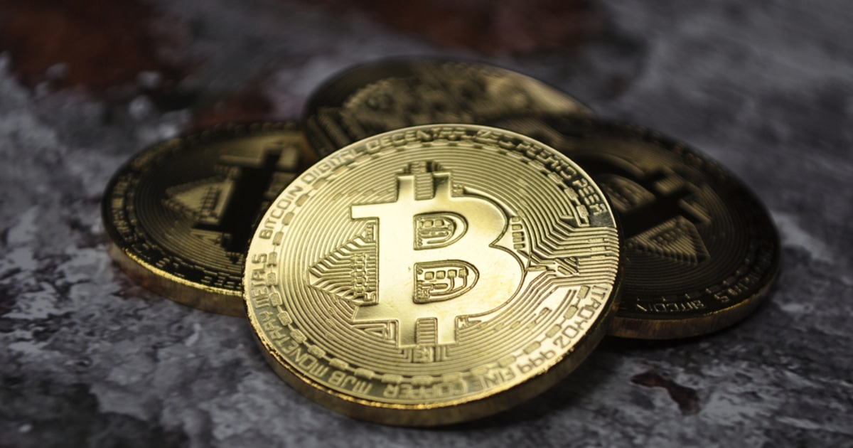 Crypto Remain the Most Popular Investment Assets Compared to Gold in Australia: Survey
