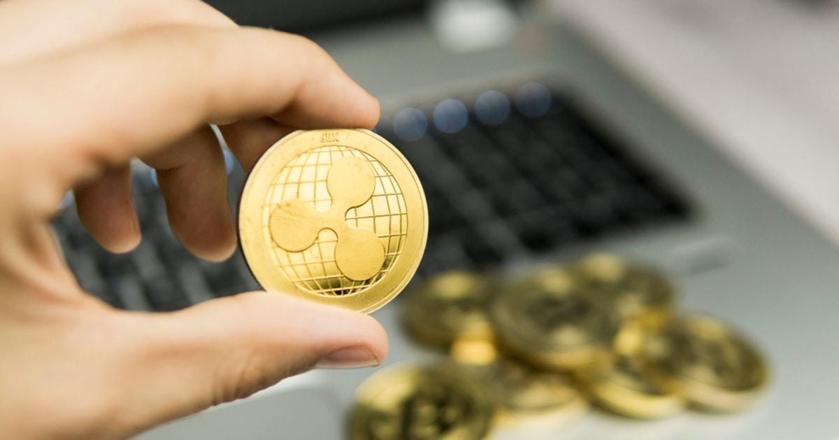 What to Expect for Ripple and The SEC's Pretrial over XRP Cryptocurrency