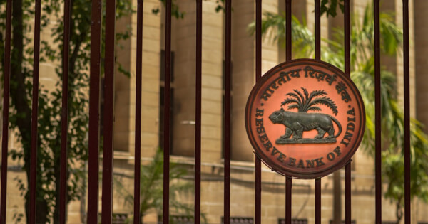 The Reserve Bank of India Clarifies Stance About Crypto Ban