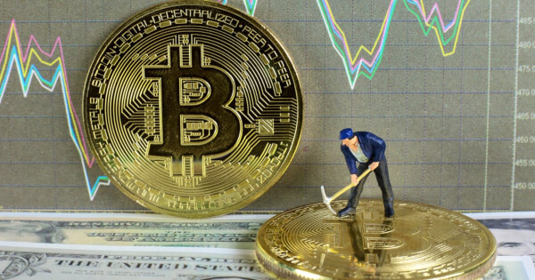 Bitcoin Mining Geographical Distribution Shifts as US Becoming the Biggest Beneficiary