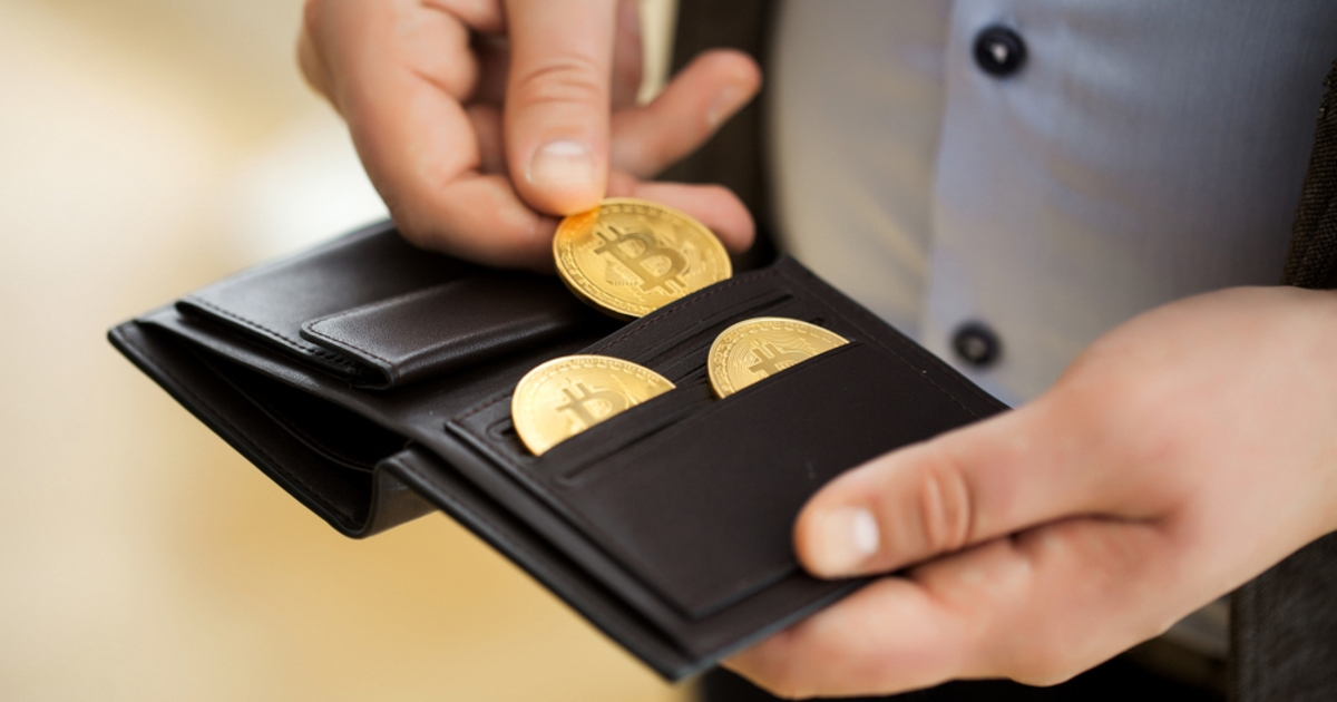 Stay Alert to Crypto Wallets Protection from Quantum Computer Attack