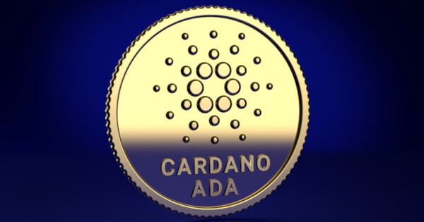 Cardano Hit New ATH Over Weekend, How will the Mary Hard Fork Affect ADA Price?