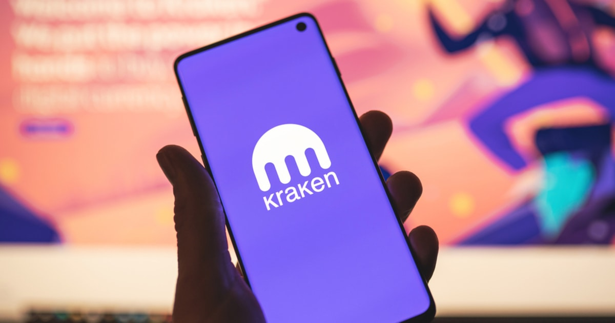 Rothschild Investment Trust Acquires Stake in Kraken Cryptocurrency Exchange
