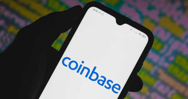 About 6,000 Users Falls Trap as Victims under Phishing Attack: Coinbase