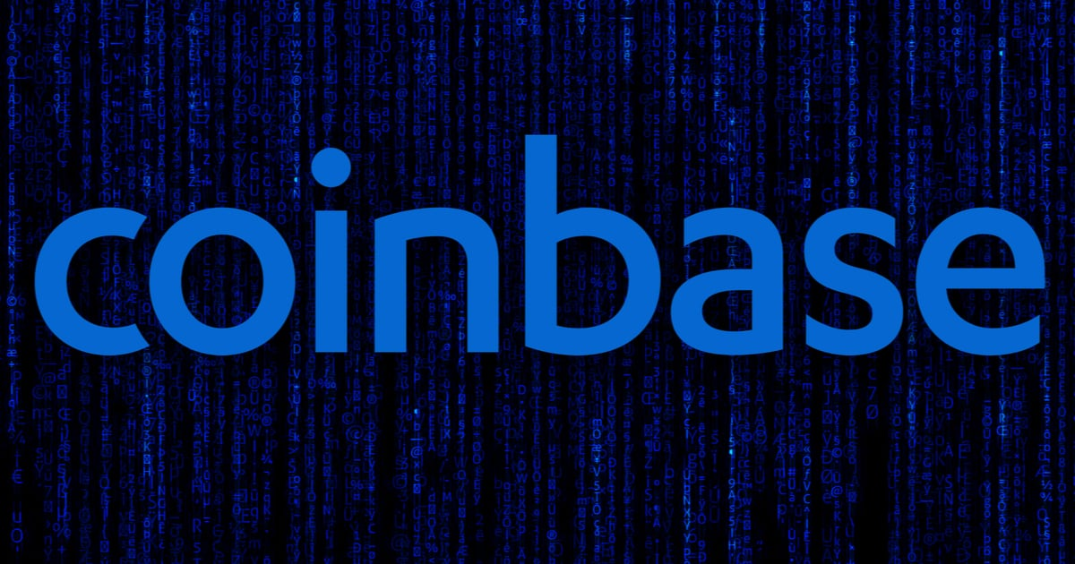 Coinbase Discontinues Plans to Launch Cryptocurrency Lending Product Following SEC's Warning