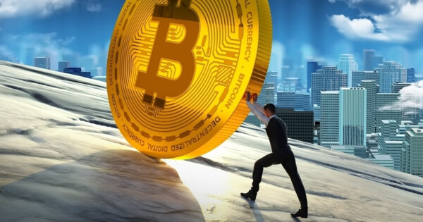 Bitcoin Supply on Exchanges Slip to Lows Last Seen in May 2019 Amid the Lightning Network Recording Exponential Growth