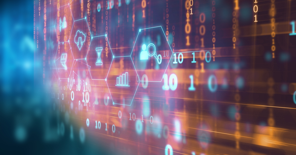 BaaS Market Expected to Hit $15.8B by 2026, Driven by High Immutability  &  Secure Decentralization