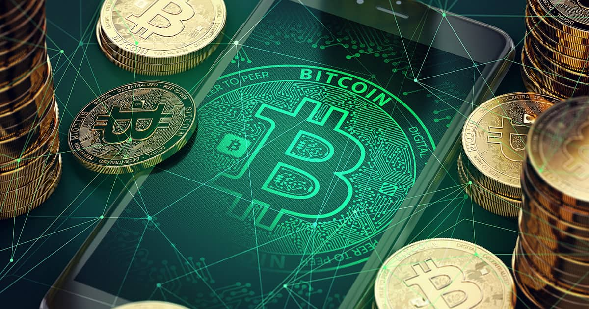 Bitcoin Investors Owning Coins Aged Between Two and Five Years Hold Over 22.9% of BTC Supply
