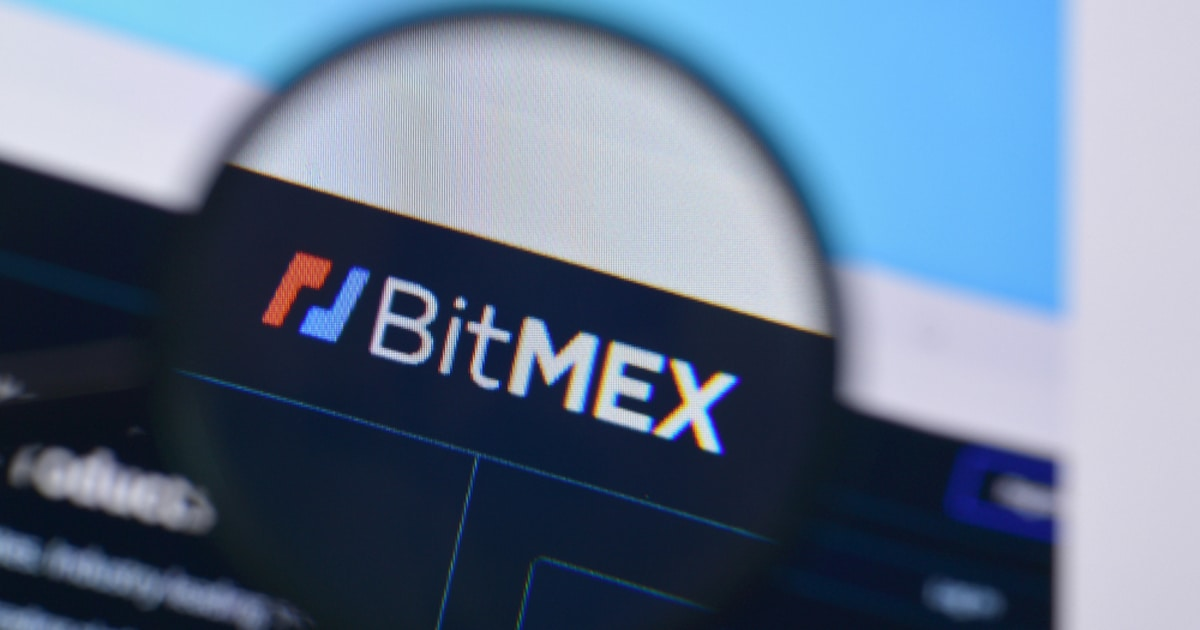 Former BitMEX CEO Arthur Hayes Surrenders to US Authorities
