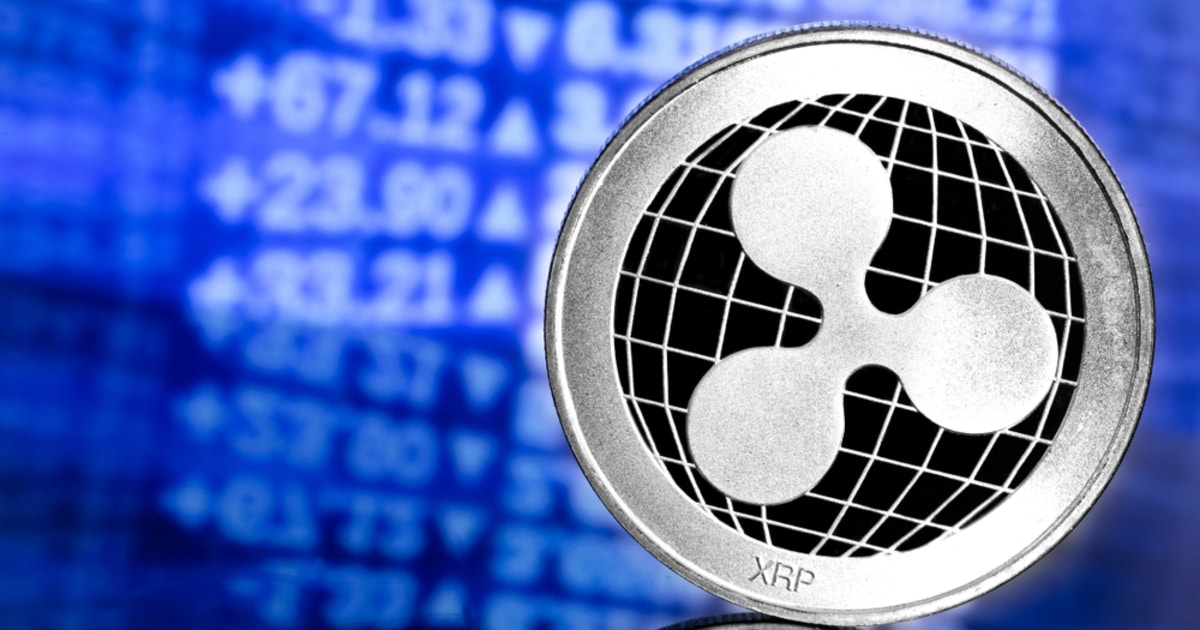 Ripple Sued by One of Its Major Investors Demanding The Blockchain Firm Reclaim Its Stock