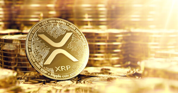Phemex Crypto Exchange Relists XRP