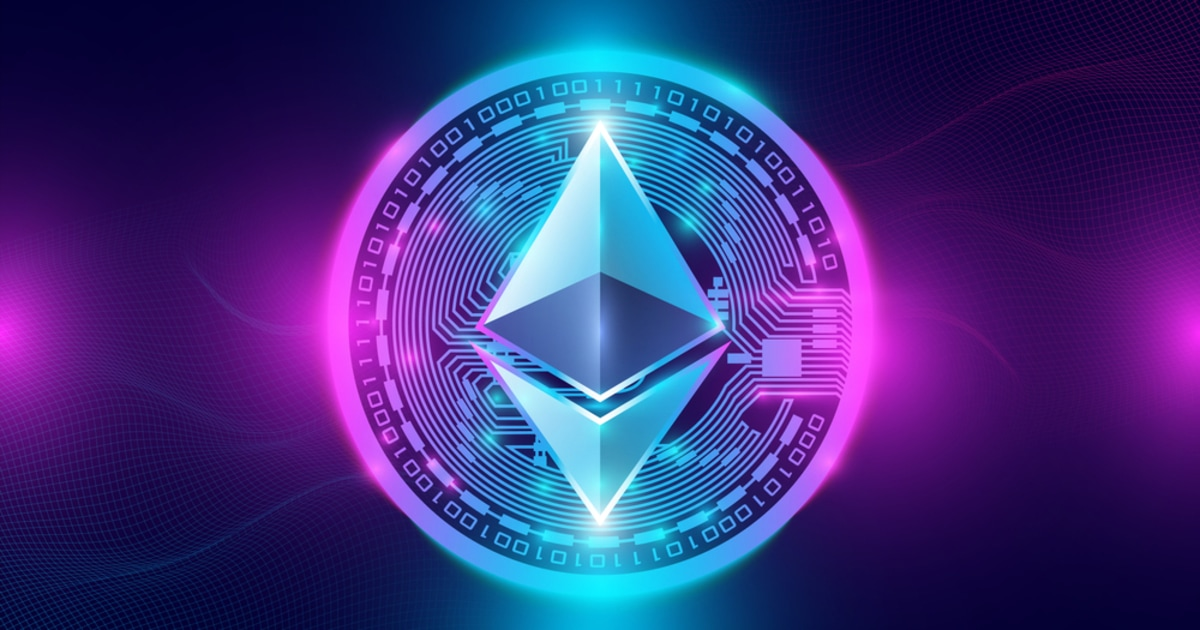 Ethereum Usage is Now 54 Times to Bitcoin as Ethereum 2.0 Becomes the Largest ETH Holder