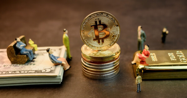 Latin America E-Commerce Giant MercadoLibre Purchases $7.8 Million Worth of Bitcoin