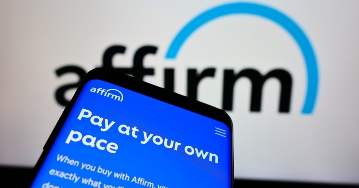 US Payment Network Affirm Promotes Crypto Trading Services via Debit Card