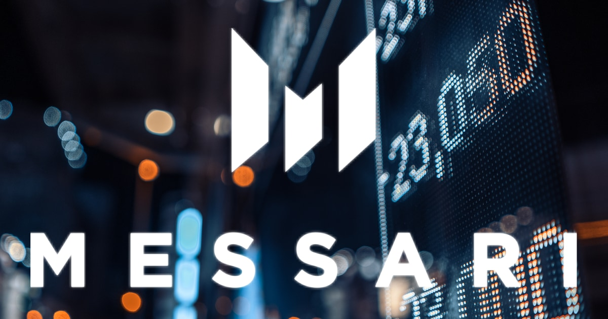 Messari Wins the Heart of Steve Cohen as it Raised $21M From Investors
