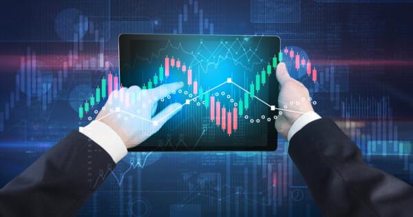 Cardano (ADA) and NEM(XEM) Price Analysis – March 10,2021