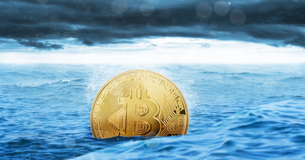 JPMorgan Strategists Explain Why Bitcoin is Currently the