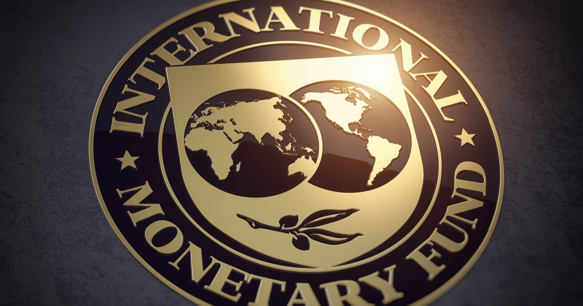 IMF to Play a Crucial Role in Monitoring Digital Money Evolution