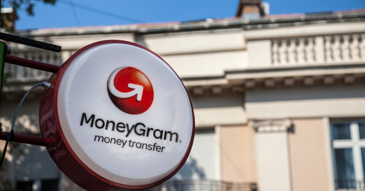 Former Ripple Partner MoneyGram Allows Customers to Sell and Purchase Cryptocurrency at 20,000 US Locations
