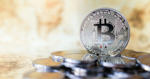Only 5% of Financial Executives Want to Invest in Bitcoin in 2021, According to Survey