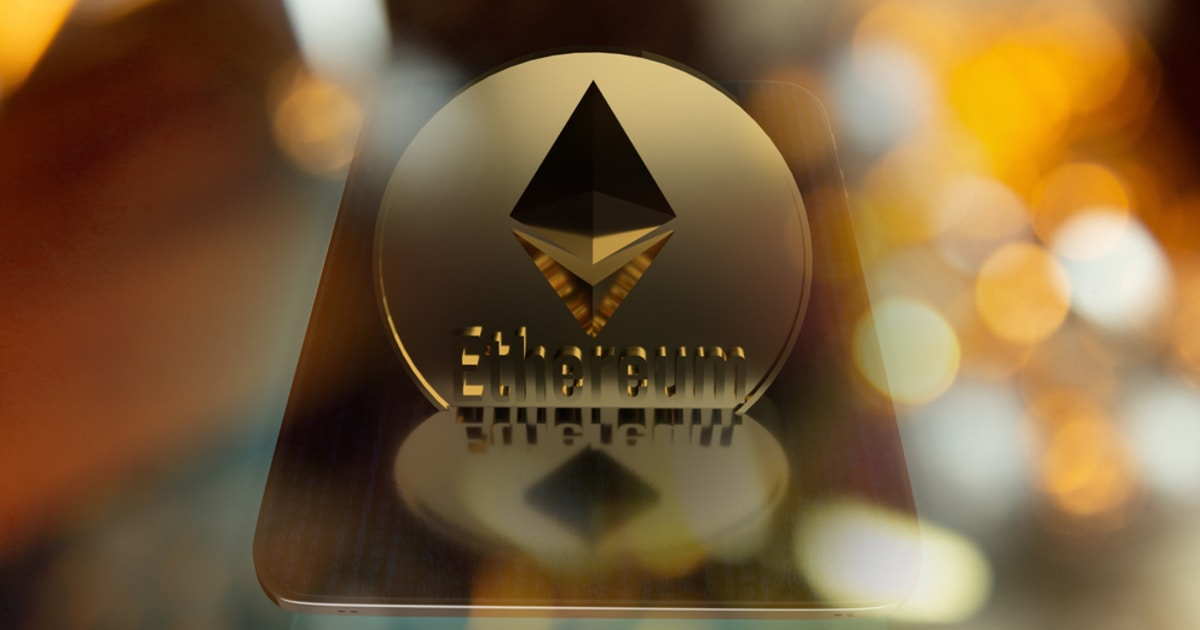 Ethereum's Market Capitalization of $500 Billion Will Need To Double to Flip That of Bitcoin