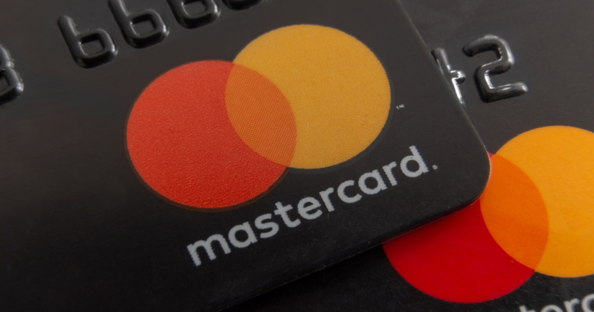 Mastercard Survey Suggests that Consumer Appetite for Cryptocurrency Payments Is Surging