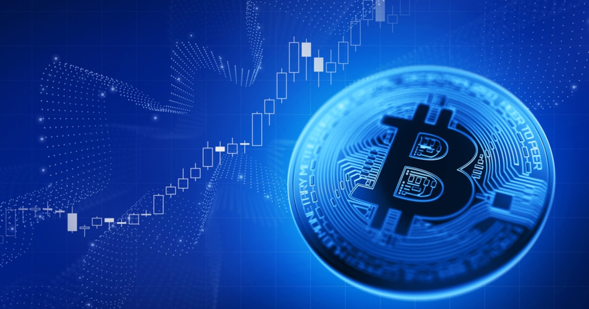 Active Bitcoin Addresses Hit a 14-Month Low as Long-Term BTC Holders Continue Accumulating